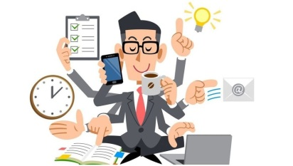 assistente-administrativo-2-iloveimg-resized