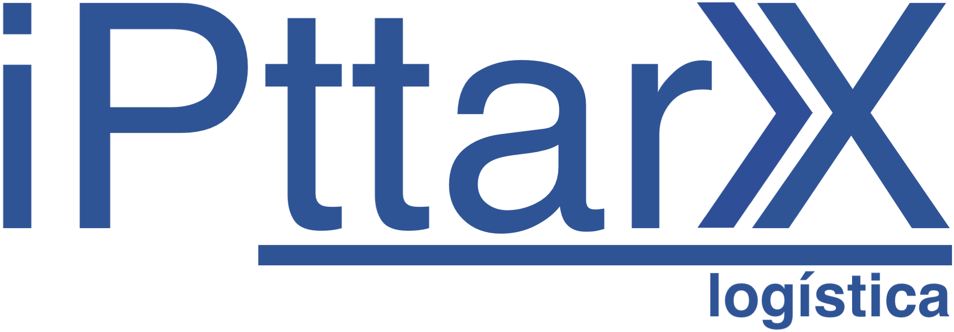 iPttarX Logística
